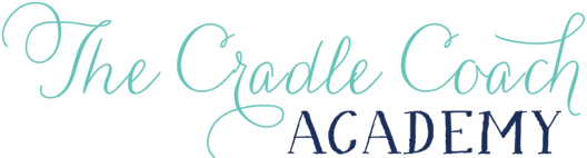 The Cradle Coach Academy Coupons and Promo Code